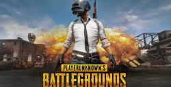 PLAYERUNKNOWN'S BATTLEGROUNDS OFICIAL TOPIC IMAGE FROM GAMESHOP.GE. PUBG, pubg