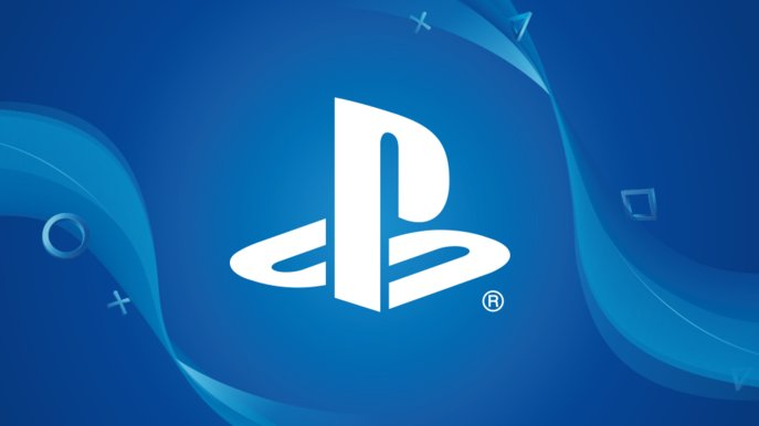 PlayStation Cancels PAX East Event