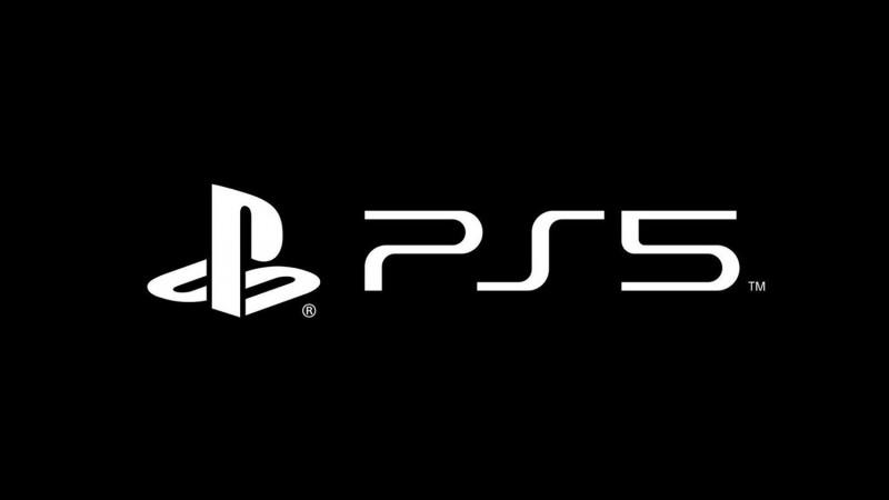 Sony: Playstation 5